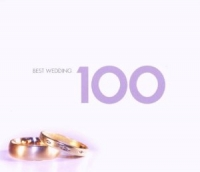 100 Best Wedding (6CD)