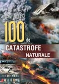 100 CATASTROFE NATURALE