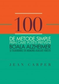 100 metode simple prin care