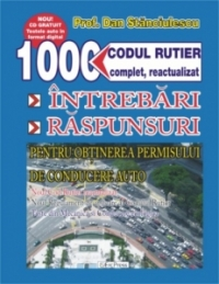 1000 Intrebari Raspunsuri 2010
