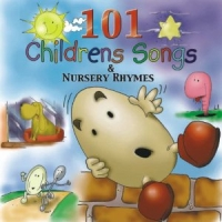 1001 Childrens Songs Nursery Rhymes