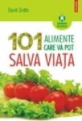 101 alimente care pot salva