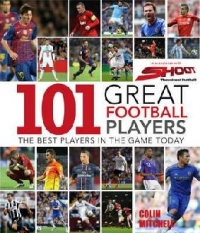 101 Great Football Players The
