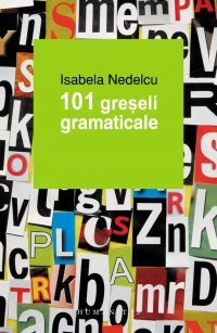 101 greseli gramaticale