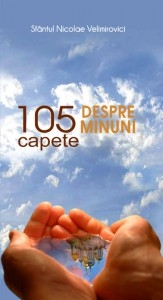 105 capete despre minuni