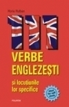 111 verbe englezesti locutiunile lor