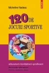 120 jocuri sportive