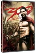 300, Eroii de la Termopile