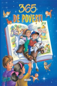 365 povesti