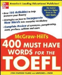 400 Must Have Words for