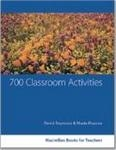 700 Classroom Activities Instant Lessons
