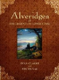 Alveridgea