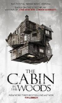 Cabin the Woods