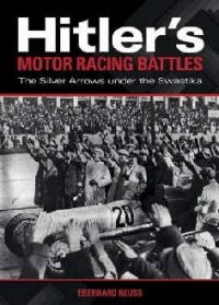 Hitler\ Motor Racing Battles