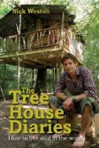 The Treehouse Diaries