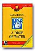 DROP WATER (PRIMARY)