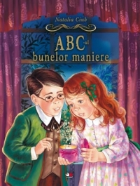 ABC bunelor maniere