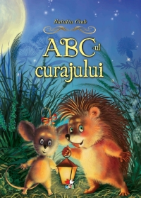 ABC curajului