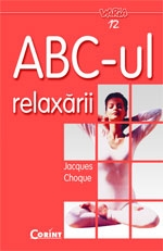 ABC RELAXARII