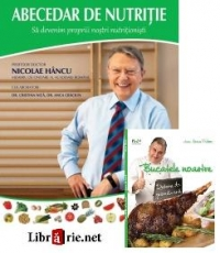 Abecedar nutritie devenim proprii nostri