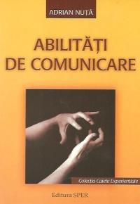 Abilitati comunicare