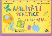Abilitati practice Clasa