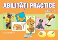 Abilitati practice pentru cls