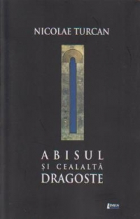 Abisul cealalta dragoste