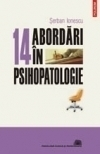abordari psihopatologie
