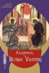 Acatistul Bunei Vestiri