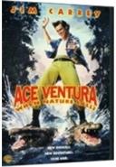 Ace Ventura 2: Misiune in Africa