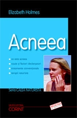 ACNEEA