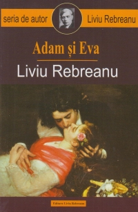 Adam Eva