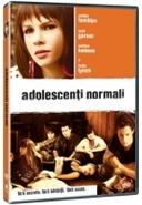 Adolescenti normali