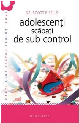 Adolescenti scapati sub control
