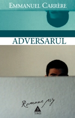 Adversarul