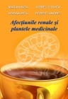 Afectiunile renale plantele medicinale