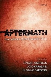 Aftermath The Cultures Economic Crisis