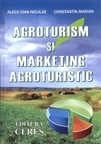 Agroturism marketing agroturistic