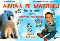 AJUTA-L PE MARTINEL (format A4)