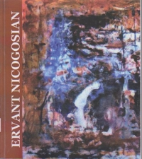 Album Ervant Nicogosian