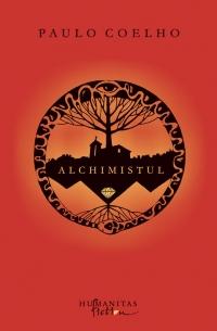 Alchimistul Editie aniversara
