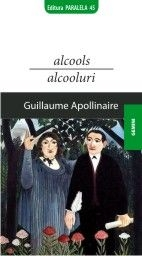 Alcools Alcooluri