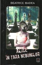Alice in Tara Nebunilor