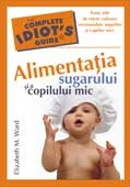 ALIMENTATIA SUGARULUI COPILULUI MIC peste