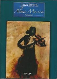 Alma Musica Povestiri