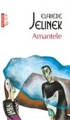 Amantele (Editia 2013 Top 10+)
