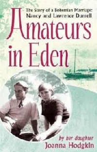 Amateurs Eden