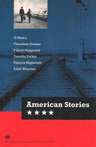 American Stories