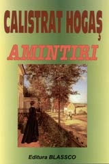Amintiri